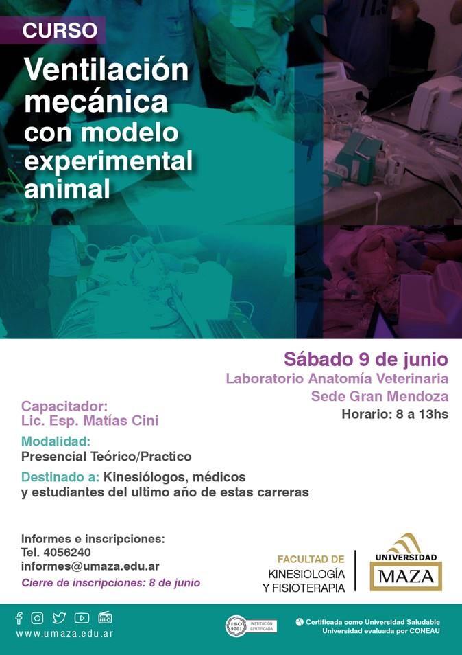 Vistoso Práctico Laboratorio De Anatomía Motivo - Imágenes de ...