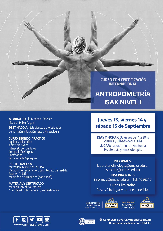 Fantástico Anatomía Clep Y Examen De La Fisiología Adorno - Imágenes ...
